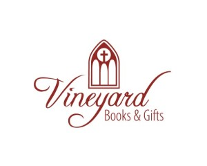 vineyard_books_gifts_medium